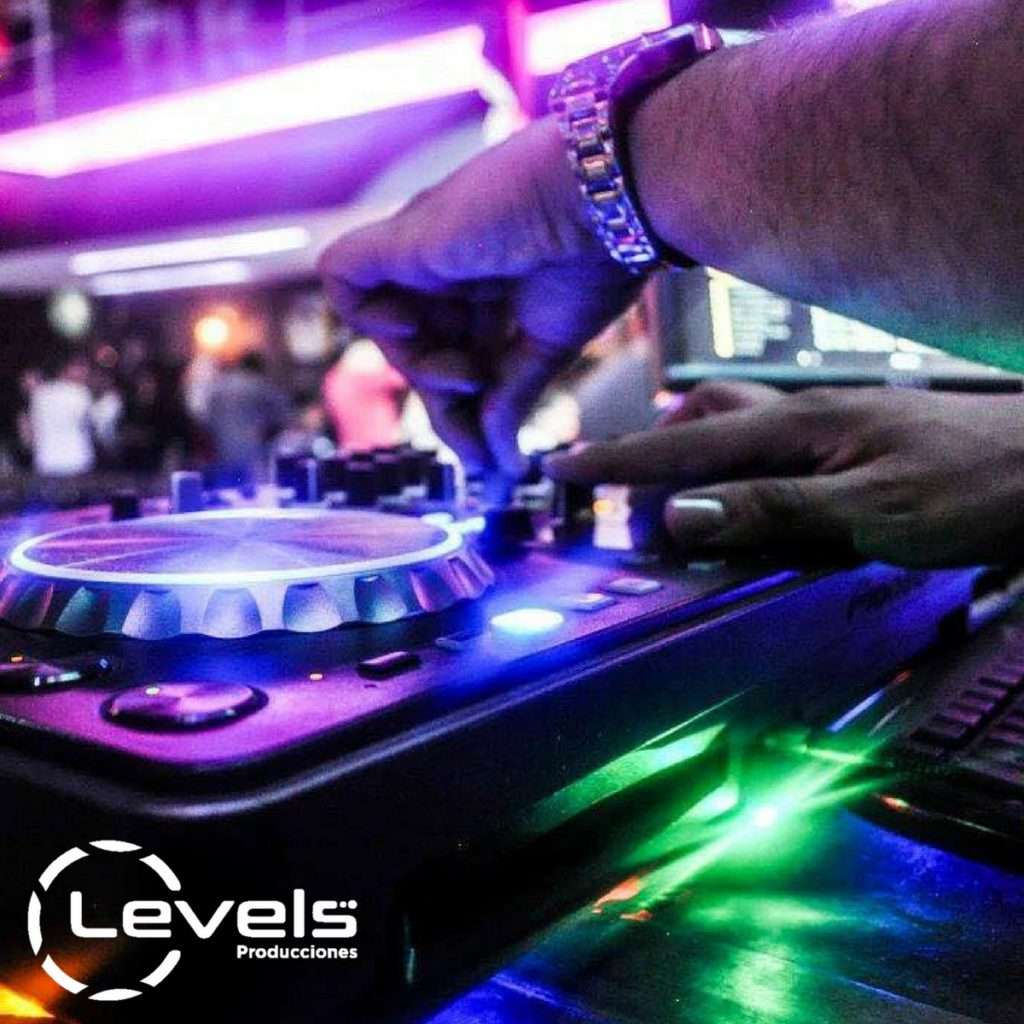 Levels Pro 11