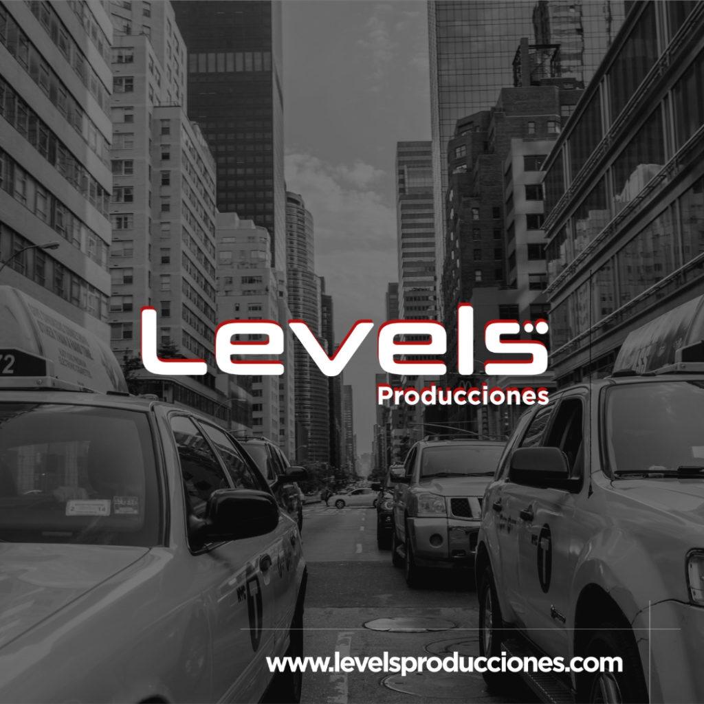 Levels Pro 25
