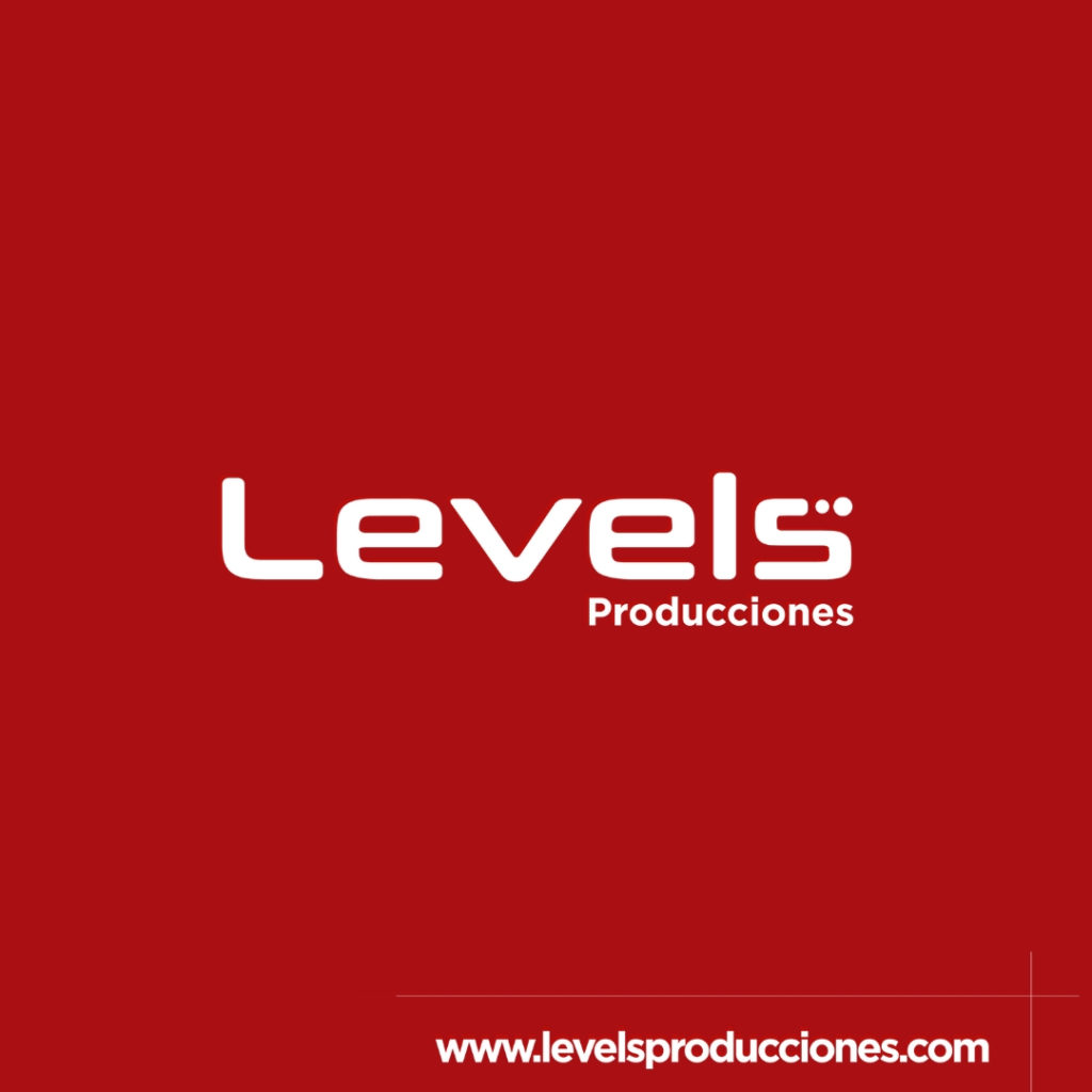 Levels Pro 29