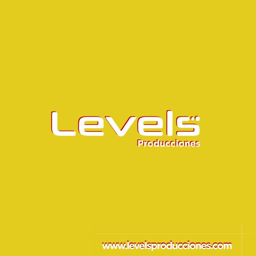 Levels Pro 30