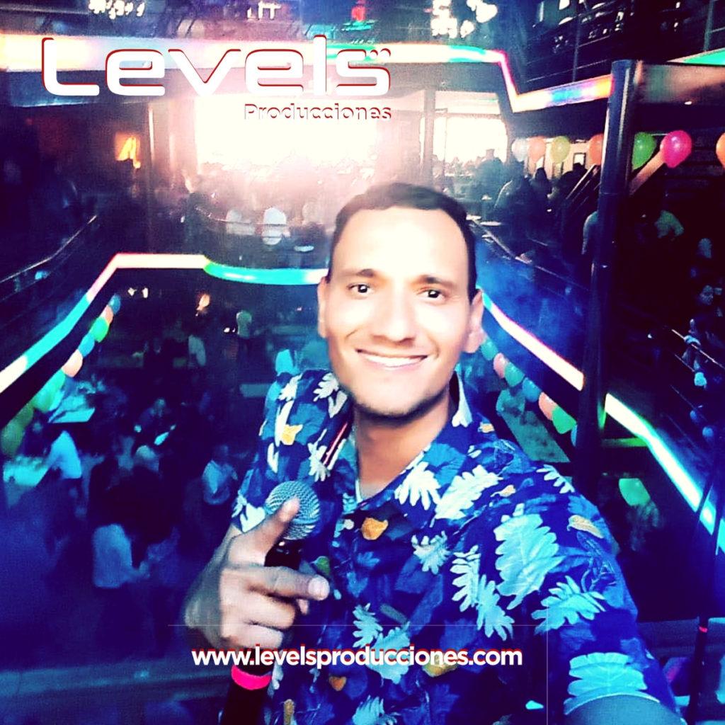 Levels Pro 64